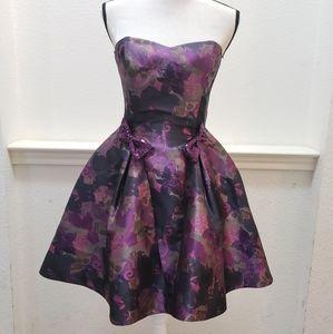 Betsey Johnson rare dress